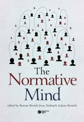 The Normative Mind,
