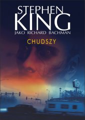 Chudszy,Stephen King