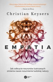Empatia,Christian Keysers