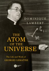 The Atom of the Universe,Dominique Lambert